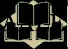 aale_logo